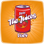 The Juices Vol 4