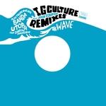 The Wave: IG Culture Remixes
