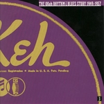 The OKeh Rhythm & Blues Story 1949-1957 (Volume 2)