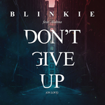 Dont Give Up (On Love)
