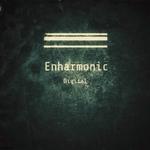 Harmonic Dysfunction Vol 4