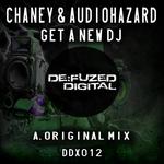Get A New DJ
