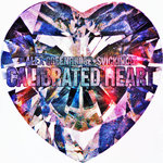 Calibrated Heart