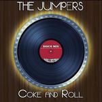Coke & Roll