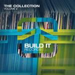 Build It Records: The Collection Vol 2