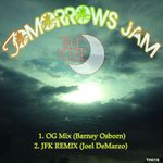 Tomorrows Jam
