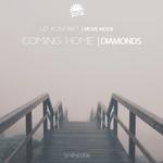 Coming Home/Diamonds