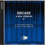 A New Epidemic EP (Explicit)