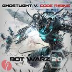 Bot Warz 2.0.1