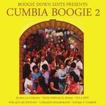 Cumbia Boogie 2