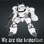 We Are The Imperium