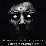 Dread Empire EP