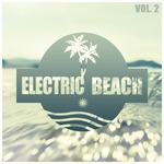 Electric Beach Vol 2