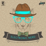 Electronic Nerd Vol 4