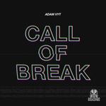 Call Of Break