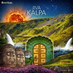Kalpa EP