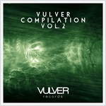 Vulver Compilation Vol 2