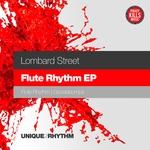 Flute Rhythm EP
