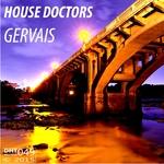 Gervais EP