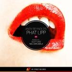 Phat Lipp