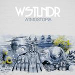 Atmostopia