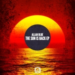 The Sun Is Back EP
