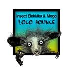 Loco Bounce