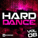 Hard Dance Vol 8