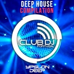 Deep House Compilation