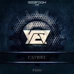 CStrike