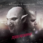 Noisekick Records 015: Terrordrang