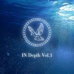 In Depth Vol 1