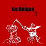 Technique Vol 3