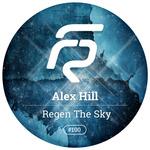 Regen The Sky