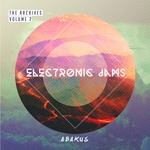 The Archives Vol 2: Electronic Jams