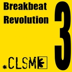 Breakbeat Revolution 3