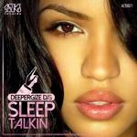 Sleep Talkin