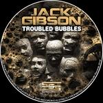 Troubled Bubbles