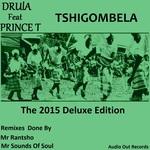 Tshigombela 2015