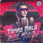 Body Magick EP