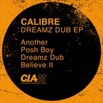 Dreamz Dub EP