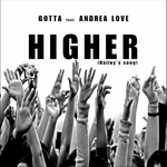 Higher (Hailey's Song)