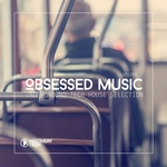 Obsessed Music Vol 7