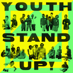 Youth Stand Up