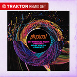 Get Physical Music Presents: It's More Fun To Compute (Traktor Remix Sets)