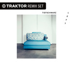 Left (Traktor Remix Sets)
