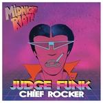 Chief Rocker