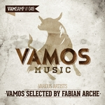 Vamos Selected By Fabian Arche