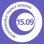 Recoverworld Trance Sessions 15 09