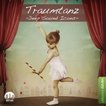 Traumtanz Vol 11 (Deep Sound Icons)